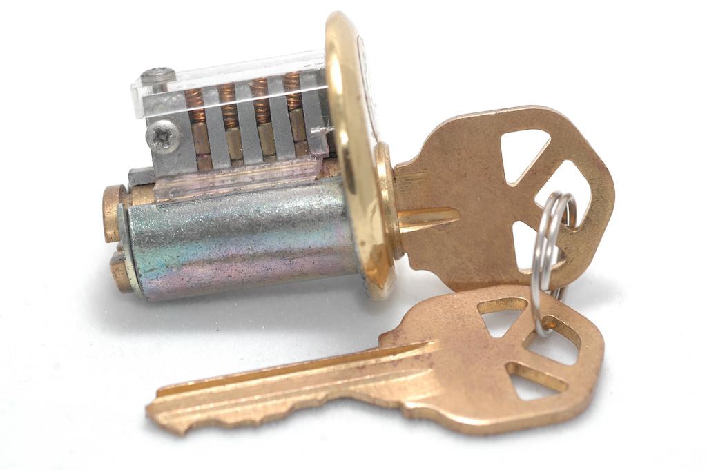 disk_cylinder